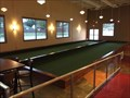 Image for Main Event Entertainment Bocce Ball - Plano Texas