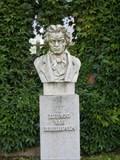 Image for Ludwig van Beethoven - Hradec nad Moravici, Czech Republic