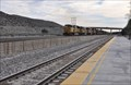Image for North Palm Springs Amtrak Station