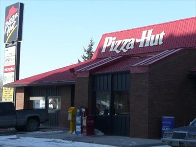 Pizza Hut, Winnipeg: See 4 unbiased reviews of Pizza Hut, rated 4 of 5 on TripAdvisor and ranked # of 1, restaurants in Winnipeg.4/4(4).