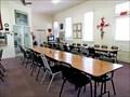 Image for Alberton Community Senior Center - Alberton, MT