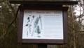 Image for Baum des Jahres 2012 - Bad Breisig - RLP - Germany