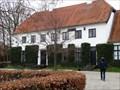 Image for Karen Blixen Museum - Rungsted Kyst - Denmark