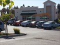 Image for Starbucks - Capitol - San Jose, CA