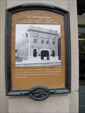 Image for 121-123 North Main - St. Charles Savings Bank - St. Charles, Missouri