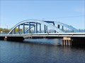 Image for Highway 3 Bridge - Liverpool,NS