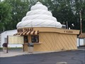 Image for Twistee Treat - Clyde, Ohio