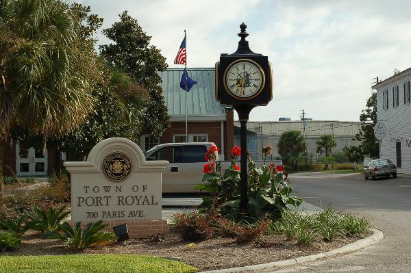 Personals in port royal south carolina