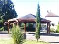 Image for Le kiosque des Terme d'Armagnac, France