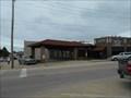 Image for Converted Vintage Station - Ada, OK
