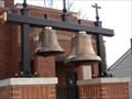 Image for Mount Grace Convent of Perpetual Adoration Bells - St. Louis, Missouri