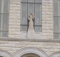 Image for Saint Anthony - Kansas City, Kansas, USA