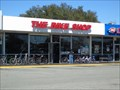 Image for The Bike Shop - 509 Cypress Gardens Blvd., Winter Haven, Florida