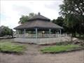 Image for Veterans Park Gazebo  -  East Chicago, IN