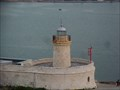 Image for Lighthouse Harbour Bari - Italy