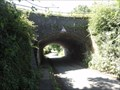 Image for Snapes Aqueduct On Trent & Mersey Canal - Church Lawton, UK