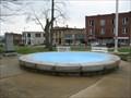 Image for Buckner Fountain