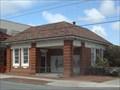 Image for North Perth WA 6006 (Former)