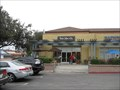 Image for Peet's Coffee and Tea - Foothill Blvd- Pasadena, CA