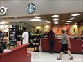 Image for Starbucks - Target #949 - San Ramon, CA
