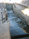 Image for Lock 70 on the Erie Canal - Lockport, New York