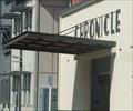 Image for Chronicle Glass Studio - Wanganui, Manawatu-Wanganui, New Zealand
