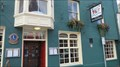 Image for Kings Arms Hotel - Pembroke, Pembrokeshire, Wales.