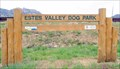 Image for Estes Valley Dog Park, Estes Park, CO