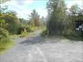 Image for Cataraqui Trail - Perth Road Village, ON