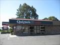 Image for Quiznos - Pacific Ave - Stockton, CA