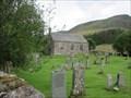 Image for Glenshee Parish Church - Spittal of Glenshee, Perth & Kinross, Scotland.