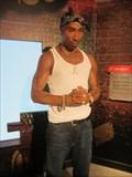 Image for Tupac - San Francisco, CA