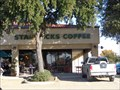 Image for Starbucks - Hillcrest & Arapaho - Dallas, TX