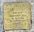 Image for Schick Jiri - Prague, Czech Republic