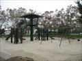 Image for Fair Glen Park Playground - Santa Clara, CA