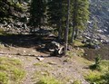 Image for Baldy Lake campsites - Roosville, British Columbia