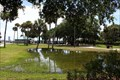 Image for Riverfront Memorial Park – South Daytona, Florida