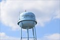 Image for Montgomery County Water System - Candor, NC