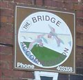 Image for The Bridge B&B, Bewdley, Worcestershire, England