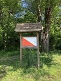 Image for Lake Fairfax - Reston, Virginia