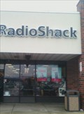 Image for Radio Shack #4176 - Countryside Plaza - Mount Pleasant, Pennsylvania