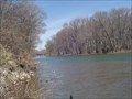 Image for CONFLUENCE:  Duck Creek - Mississippi River
