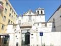 Image for Convento dos Marianos - Lisboa, Portugal
