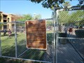 Image for Creamery Park Dog Run - Tempe, AZ