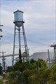 Image for Former Industrial Site Water Tower, Kershaw, SC, USA