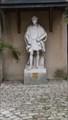 Image for Louis XI dit le Prudent - Amboise, Centre