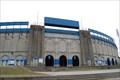 Image for Memorial Stadium - Lawrence, Kansas