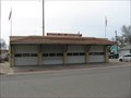 Image for Gustine Fire Department - Gustine, CA