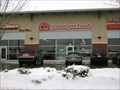 Image for Global-Ryan's Pet Foods -Bovaird Drive W. - Brampton, Ontario, Canada