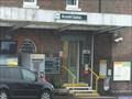 Image for Arundel Station - Station Approach, Arundel, UK